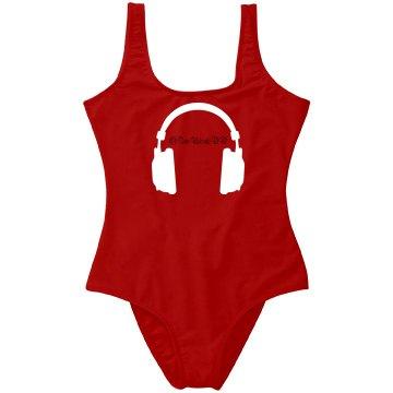 SexWorkBB Swimsuit (BayWatch addition)