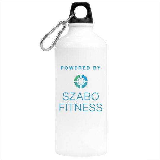 SF Water Bottle 3