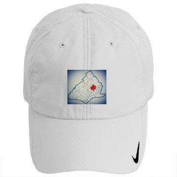 Sfield Hat
