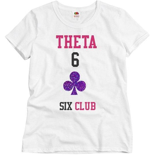 Six club
