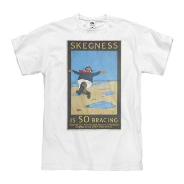 Skegness UK _3