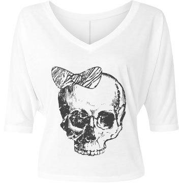 skullcandyy