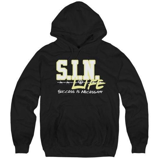 SL746