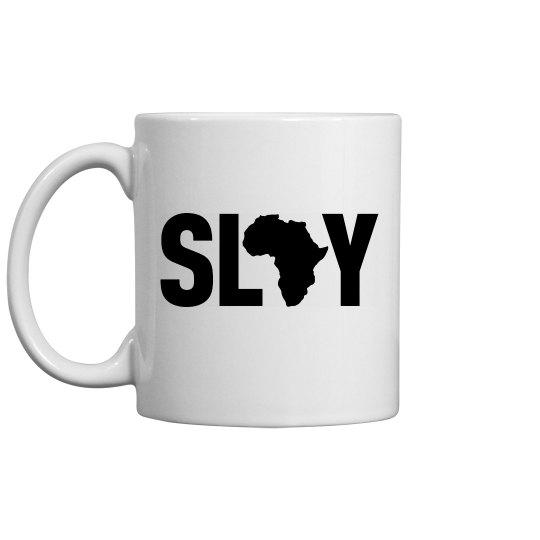 Slay Mug
