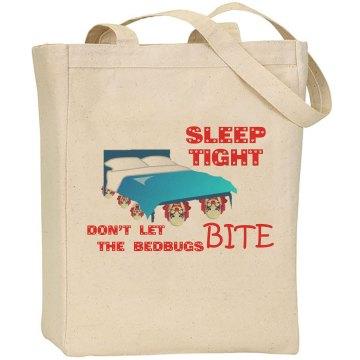 Sleep Tight _11