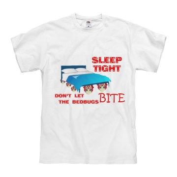Sleep Tight _8