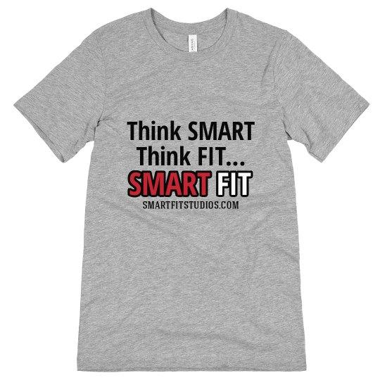 Smart Fit men's