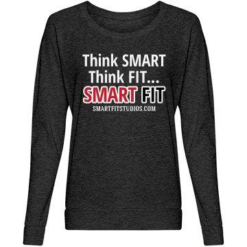 Smart Fit Studio