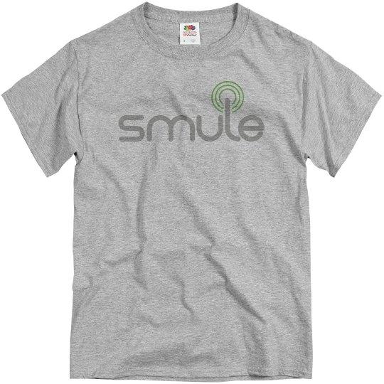 Smule Basic (old logo)