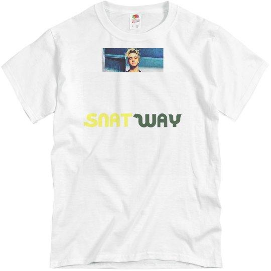 Snatway