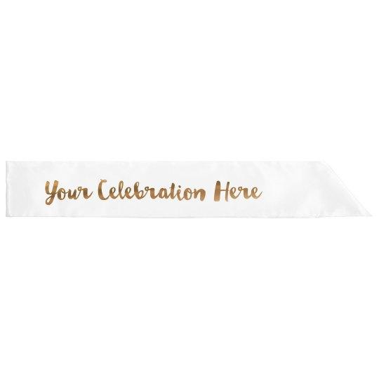 Social Distancing Bride Bachelorette
