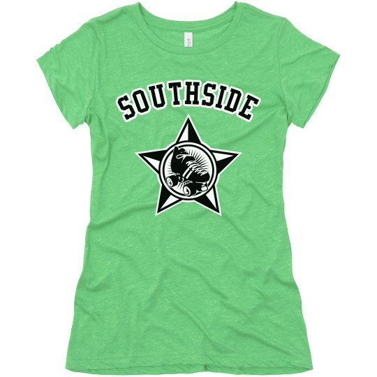 Southside Ladies T