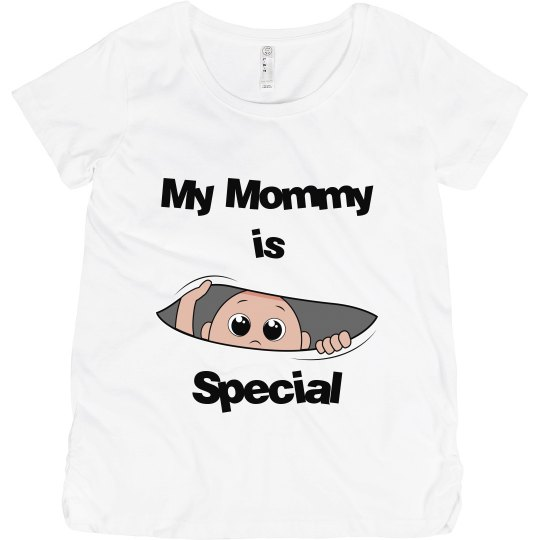 Special Mommy