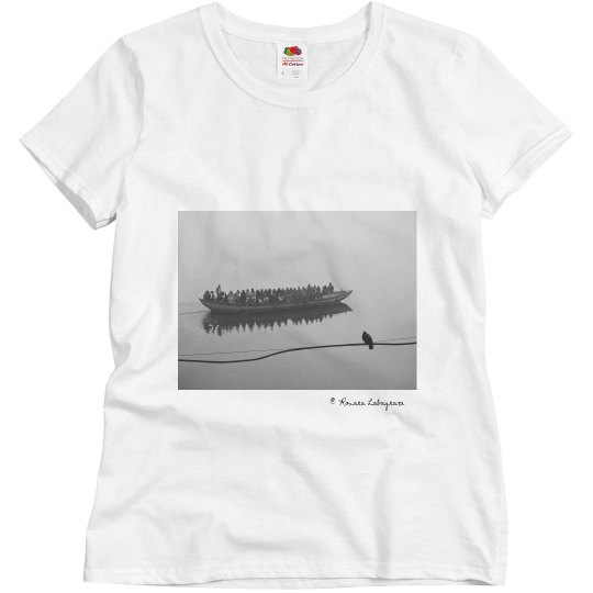 Spectator (t-shirt)