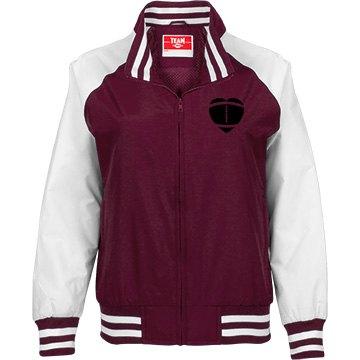 Sportstar Jacket
