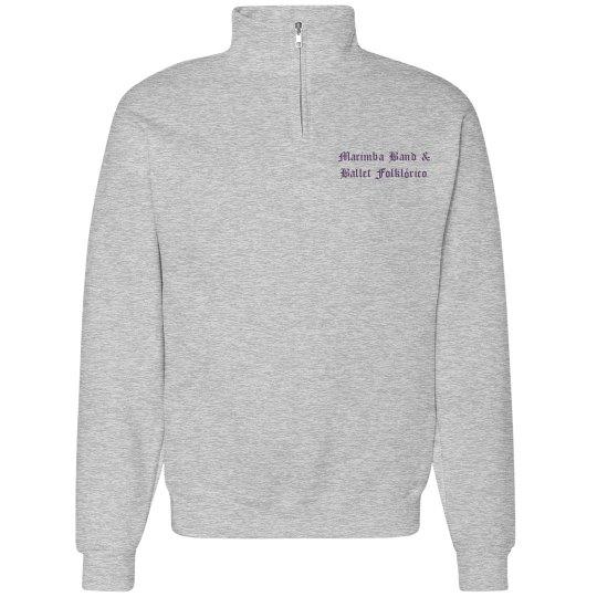 Spring 2020 Group Sweatshirt