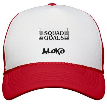 Squad Aloka