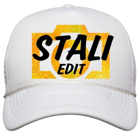 STALI EDIT GLT W