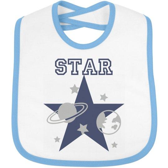Star baby