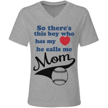Stars Mom