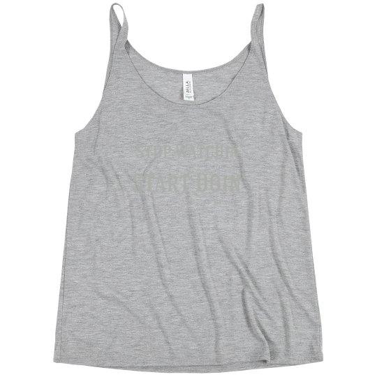 Start Doin'