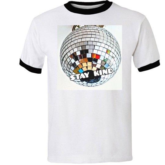 stay kind disco