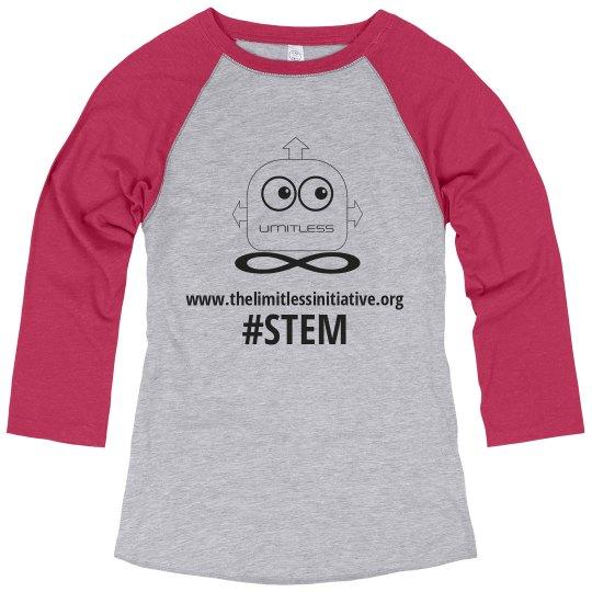 STEM Initiative