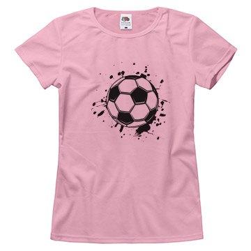 Stole my heart - soccer mom