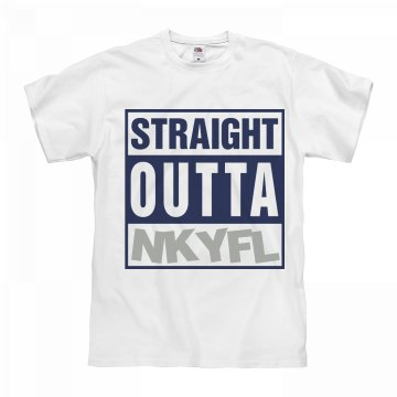 straight out of nkyfl- SK lions