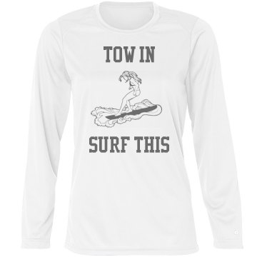 surf this