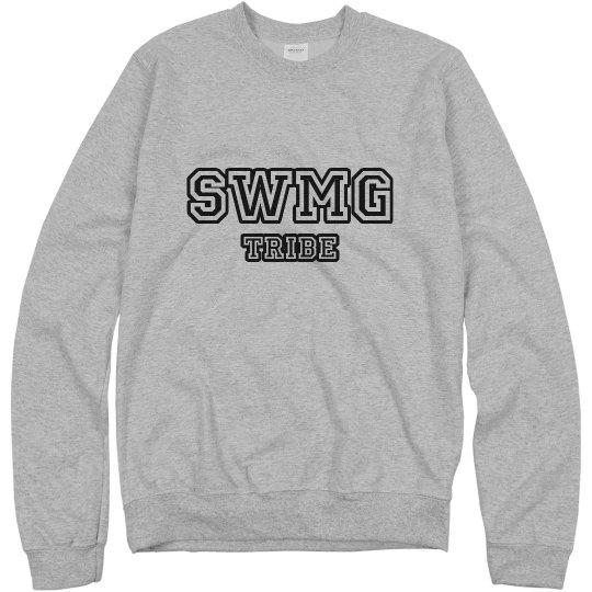 SWMG Tribe (unisex)