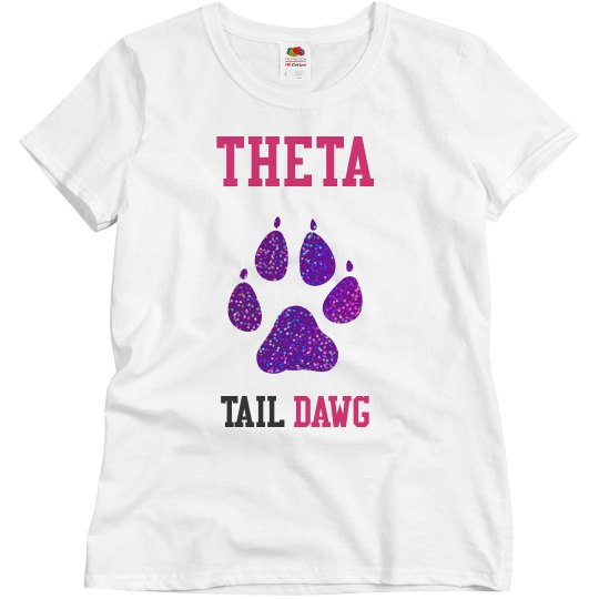 Tail Dawg