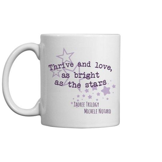 Taoree Mug