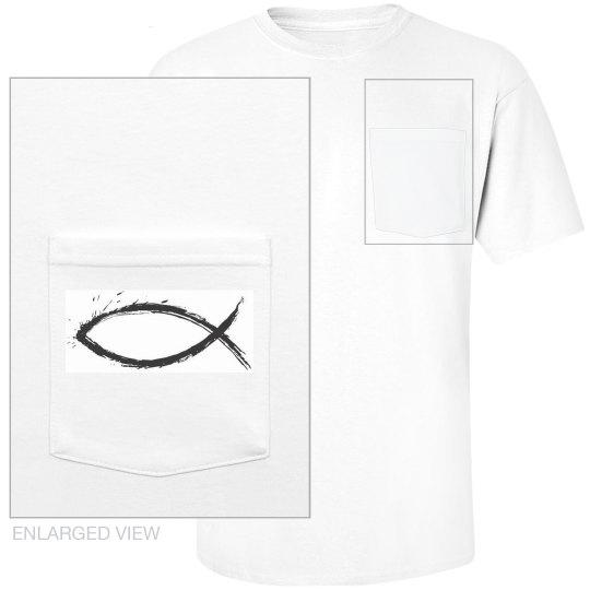 Taylor's shirt
