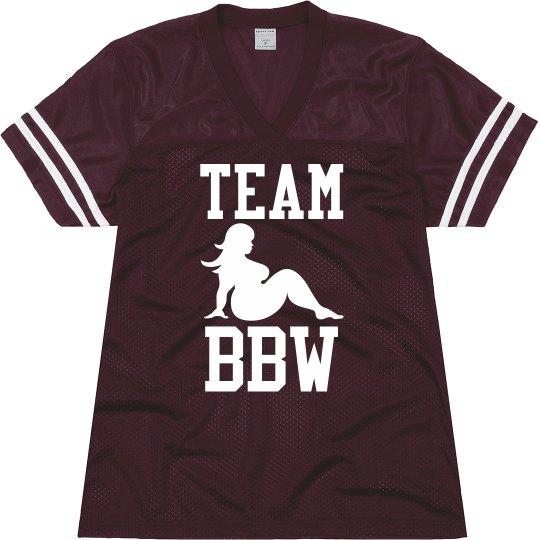 Team BBW