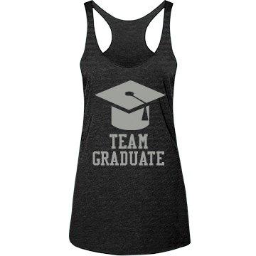 Team Graduate