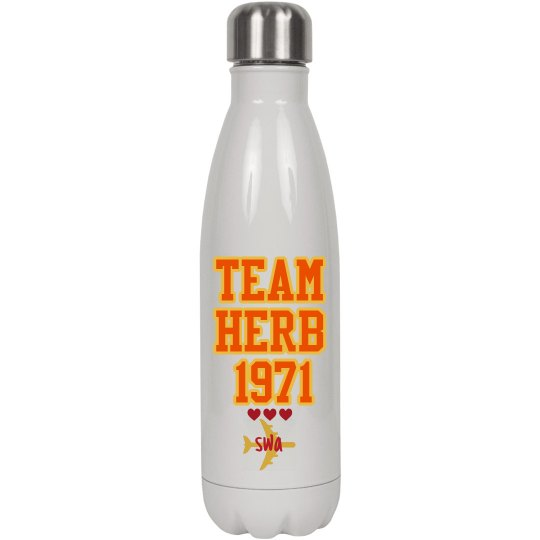 TEAM HERB-original-SEARCH HERB FOR MORE DESIGNS