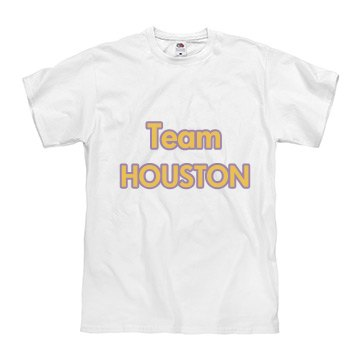 Team Houston