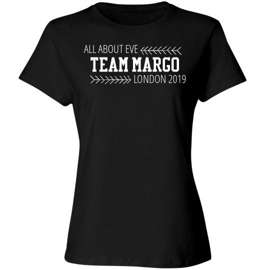 Team Margo