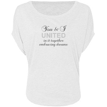 Team United Custom Design
