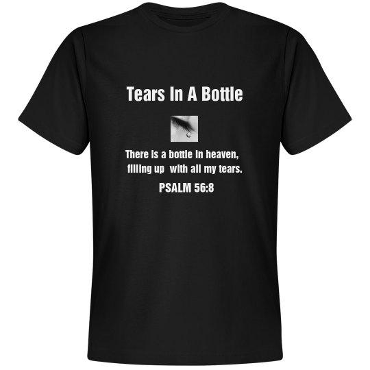 Tears In A Bottle2