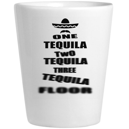 Tequila Party