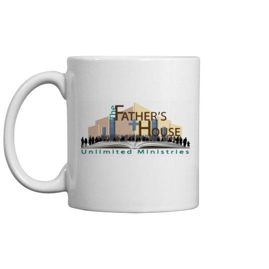 TFHUM mug