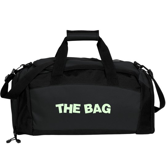 The BAG GITD