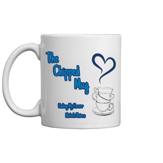 The Chipped Mug