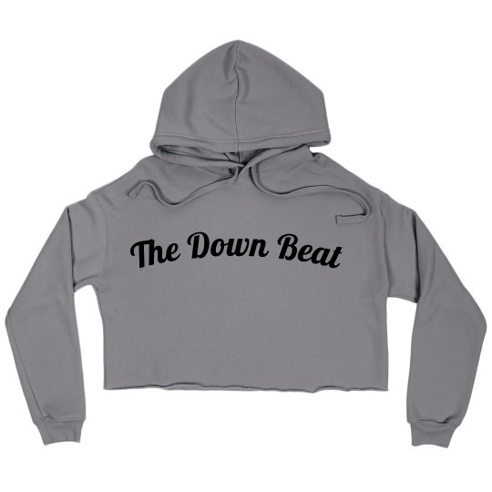 The Down Beat
