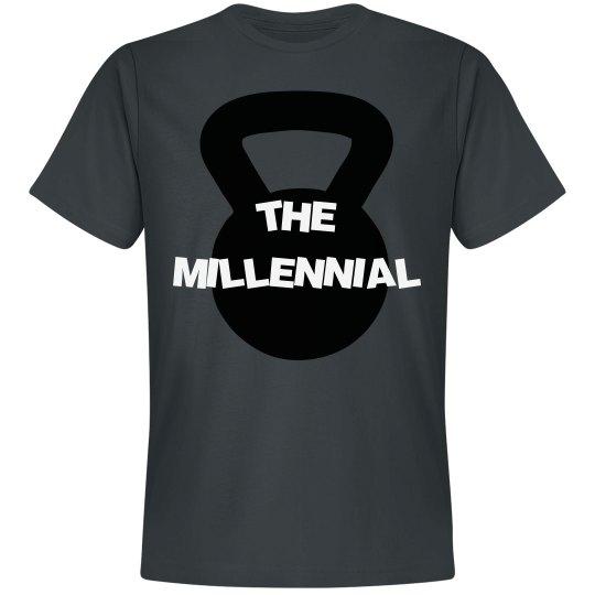 The Millennial