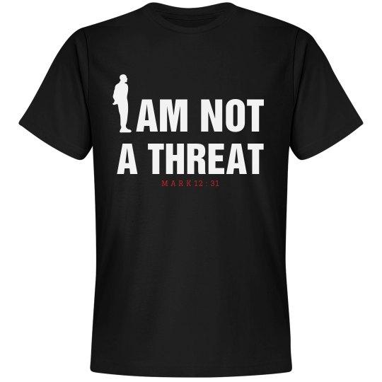 The Neighborly Love T-Shirt