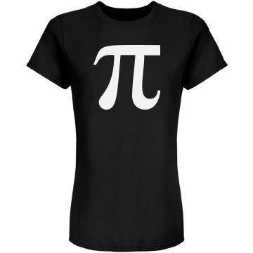 The Pi Symbol