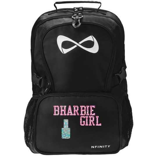 TheOutboundLiving Bharbie Apparel  BHARBIE Nfinity